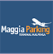 maggia-parking
