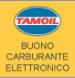 tamoil-buono-carburante