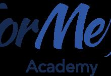Al via le iscrizioni ai nuovi corsi di Academy ForMe, l'accademia dei mestieri più grande d'Abruzzo