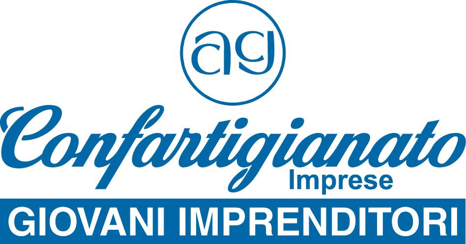 logo-GI-new