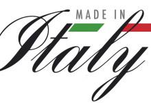 """MADE IN – RINVIO AL 2015. GIORGIO MERLETTI: """"L'ITALIA HA PERSO UNA GRANDE OCCASIONE PER DIFENDERE LA MANIFATTURA ITALIANA RAPPRESENTATA DA 596.000 IMPRESE"""""""