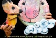 """MUSEO D'ARTE COSTANTINO BARBELLA: APRE LA MOSTRA """"VISTE DA VICINO"""""""
