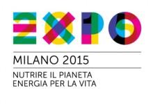 """EXPO 2015 BANDO DI CONCORSO """"NUTRIRE IL FUTURO: ENERGIE DALLA TRADIZIONE"""