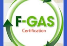 ALLARME DI CONFARTIGIANATO CERTIFICAZIONE F-GAS, UN ALTRO COSTOSO 'MOSTRO' BUROCRATICO PER LE IMPRESE