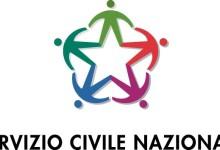 BANDO PER LA SELEZIONE DI VOLONTARI DA IMPIEGARE NEL PROGETTO DI SERVIZIO CIVILE NAZIONALE PROMOSSO DA ANCOS.