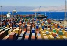 EXPORT – Nel 2015 piccole imprese al top per export: +4,1% su 2014
