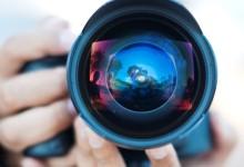 Per i fotografi scatta la certificazione di qualità. Garantisce Confartigianato