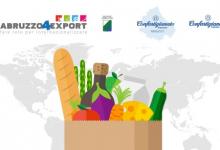 Agroalimentare ed export, workshop a Milano il 13 luglio
