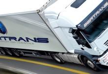 Incentivi autotrasporto: 33,6mln di euro a disposizione per le imprese del settore