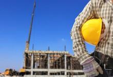 CCNL edilizia: sottoscritto accordo su nuove forme di welfare