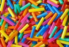 Settore gomma-plastica, il boom dei prezzi delle materie prime mette in ginocchio le piccole imprese