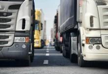 """Confartigianato Trasporti: """"Continua il silenzio su importi deduzioni forfettarie. Siamo pronti a iniziative protesta"""""""