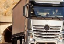 Agenzia Entrate comunica importi deduzioni forfetarie per autotrasporto