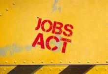 Governo: approvati gli ultimi 4 decreti legislativi sul Jobs Act