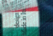 L'Italia perde la maggior quota di valore aggiunto nazionale nell'export: – 6,5% dal 2000