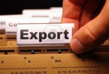 Export: in Abruzzo crolla quello verso i BRICS con il -35,3%  tra il III trim. 2014 e il II trim. 2015 è l'ultima regione italiana