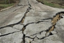 Danni calamità naturali 2014-2015: modello di domanda per chiedere i rimborsi
