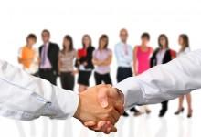 Via obbligo sindaci e revisori da Srl: giudizio positivo di Confartigianato