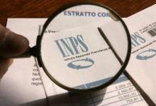 Via libera al reddito di cittadinanza e a 'quota 100′ sulle pensioni