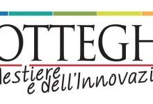 Al via le 'Botteghe di mestiere e dell'innovazione': opportunità da cogliere entro l'8 Marzo per i giovani e gli artigiani