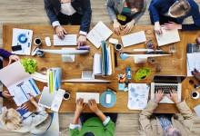 Selfiemployment: dal 1° Marzo finanziamenti a tasso zero per under 29 che vogliono fare impresa