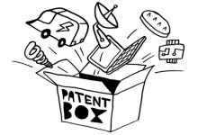INNOVAZIONE – Al via il patent box, meno tasse per le imprese che investono in innovazione