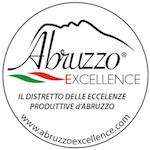 Il Distretto delle Eccellenze Produttive dell'Abruzzo