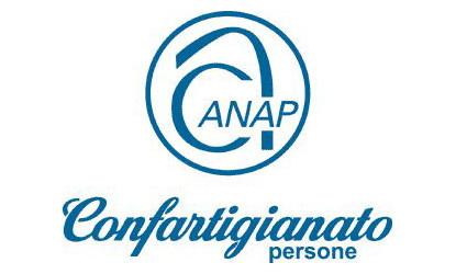 ANAP – «Al Paese serve la ripresa economica che ancora non si vede» Nell'Assemblea ANAP Confartigianato il punto su pensioni, sanità e previdenza