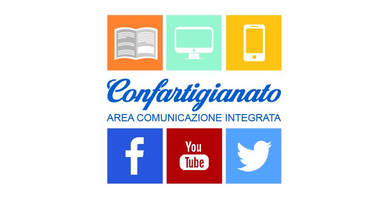 area servizi comunicazione integrata-01