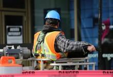 Rimborsi IVA in via prioritaria anche per le imprese edili