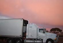AUTOTRASPORTO – Unatras verso il fermo generale dell'autotrasporto. Disattesi gli impegni del Governo con la categoria