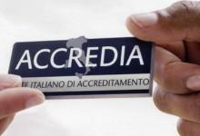 MADE IN ITALY – Certificazioni di prodotti e servizi: l'arma in più per difendere la qualità delle imprese italiane