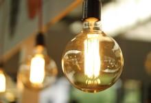 ACCORDO CONFARTIGIANATO E AIM ENERGY PER LE FORNITURE DOMESTICHE DI ENERGIA ELETTRICA E GAS: AUMENTANO GLI SCONTI DAL MESE DI MAGGIO 2016