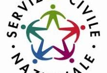 SERVIZIO CIVILE – BANDI 2016: APERTE LE CANDIDATURE. ANCOS CHIETI INSERITA IN DUE PROGETTI