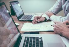 Equitalia – Per i contribuenti nuove possibilità di rateazione e semplificazioni di rateo fino a 60.000 euro