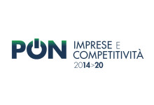 Bando PON I&C 2014-20: scheda di sintesi