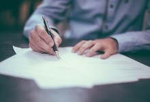 FIxO, contributi per chi assume con contratti di alto apprendistato e dottori di ricerca