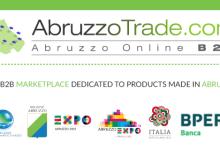 SONDAGGIO FIERE AGROALIMENTARI 2017 del Centro Estero delle Camere di Commercio d' Abruzzo