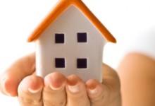 #CasaConviene – Parte oggi la campagna informativa del Governo sulle agevolazioni per la casa