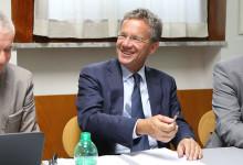 FISCO – Fisco più semplice e meno tasse: il Viceministro dell'Economia Casero a confronto con Confartigianato