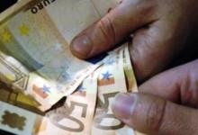 CREDITO – Ministro Calenda firma decreto attuativo del Fondo per aziende vittime di cattivi pagatori