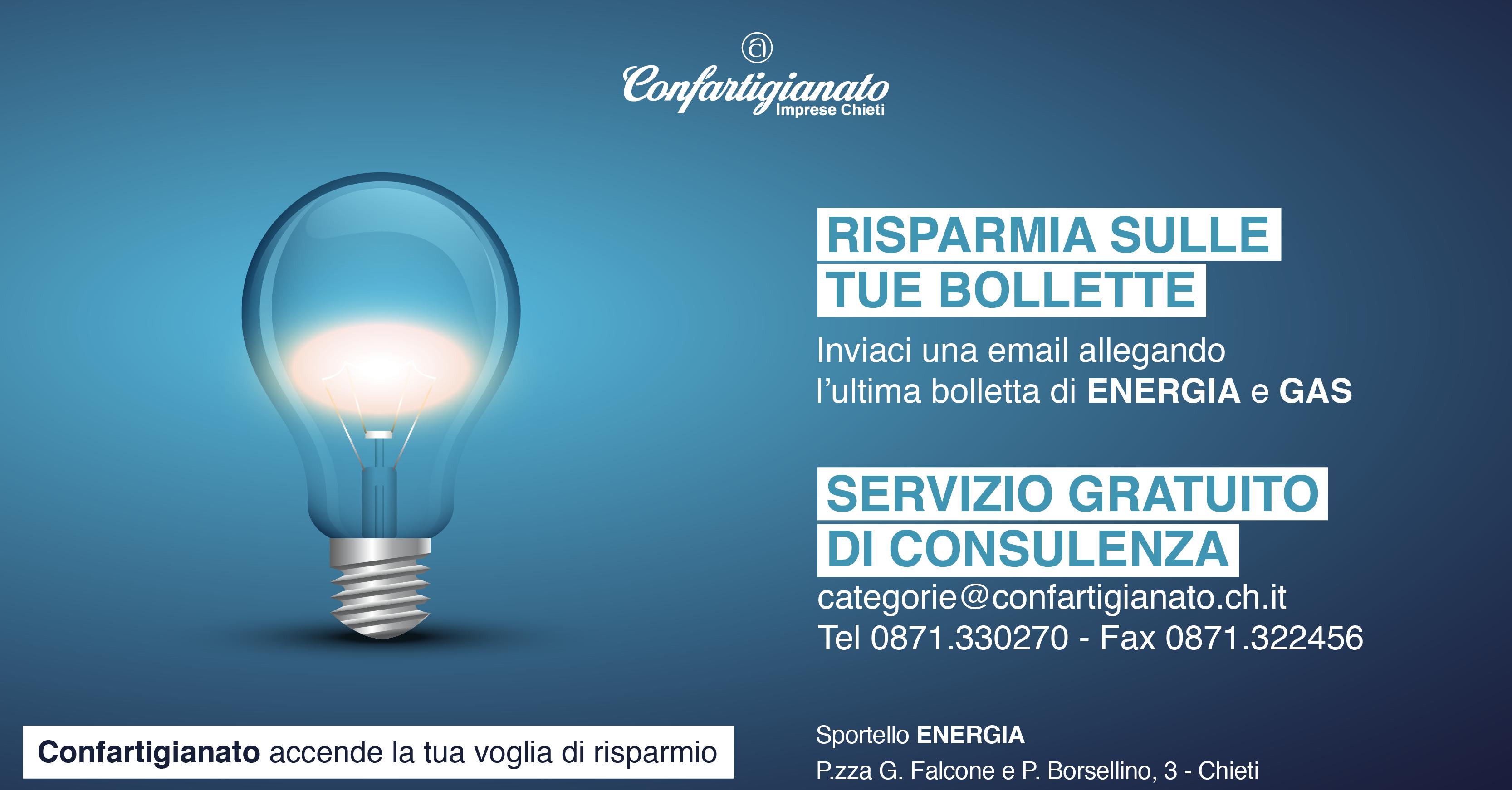 promozione energia-01-1