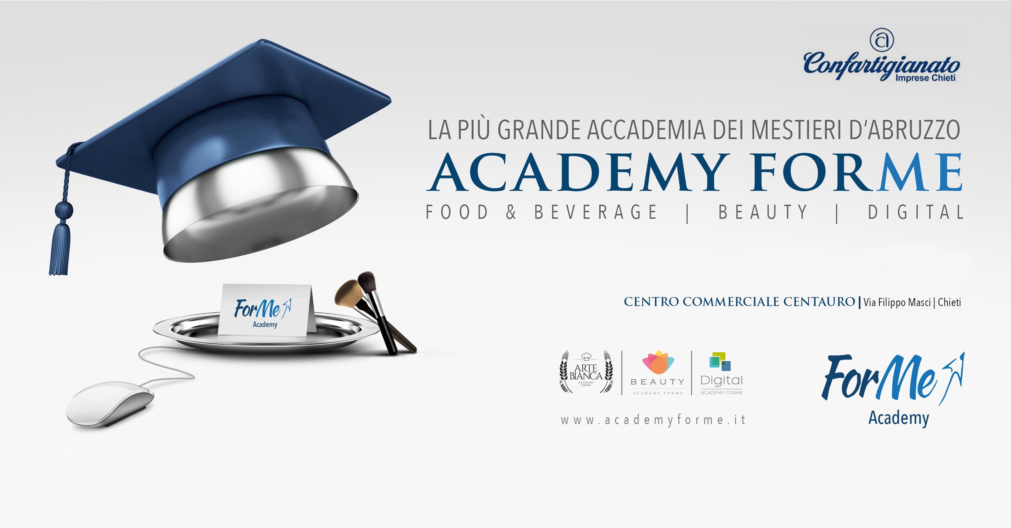 bannersito_academy_generico