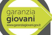 Garanzia Giovani, Misura 7A: domande entro il 15 Dicembre