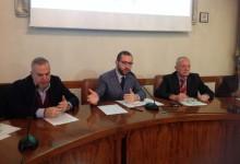 Imprese  e sindacati: alleanza in dieci punti per il rilancio dell'artigianato