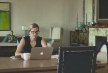 Imprese femminili e professioniste, di nuovo attiva la Sezione speciale del Fondo di Garanzia