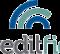 Creditfidi in Regione Lazio per migliorare l'accesso al credito delle imprese reatine