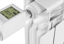 Slitta a Giugno l'obbligo di installare le valvole termostatiche sugli impianti di riscaldamento centralizzati