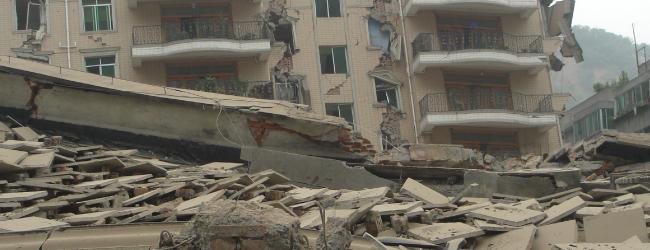 """Terremoto L'Aquila, Confartigianato e Aniem contro il Governo: """"Sistema economico al collasso"""""""