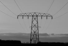 Blackout corrente elettrica in Abruzzo: ulteriori risarcimenti di ENEL